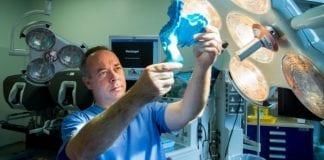 Scientists Identify A New Organ in Human Body