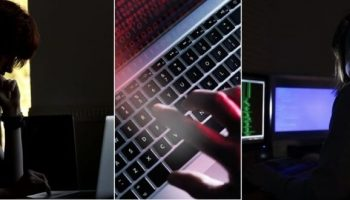 Hacker Brother-Sister Duo Arrested For Hacking Bankers, Politicians, Vatican Cardinals In Italy
