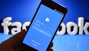Facebook bug allowed anyone to delete any video posted on FB