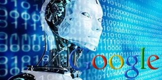 Google's new machine learning technology is a data saver