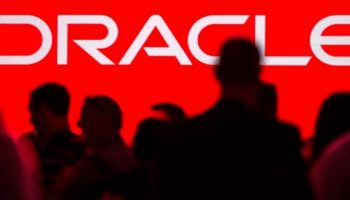 Oracle laying off more than 1,000 employees