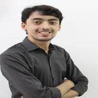 Author's Name: Sheheryar Ahmed Khan