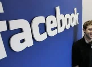 Facebook's founder Mark Zuckerberg says he has no plan to run for the U.S. presidency
