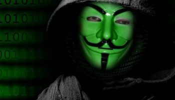 Hacktivist group Anonymous takes down nearly 10,000 Tor websites on dark web