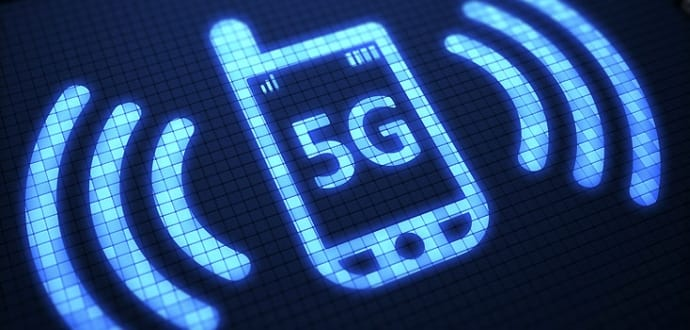 5G To Feature 20Gbps Download Speed, 1ms Latency And Much More