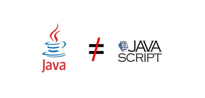 "If ""JavaScript"" has nothing to do with ""Java"", then why is it called ""JavaScript""?"