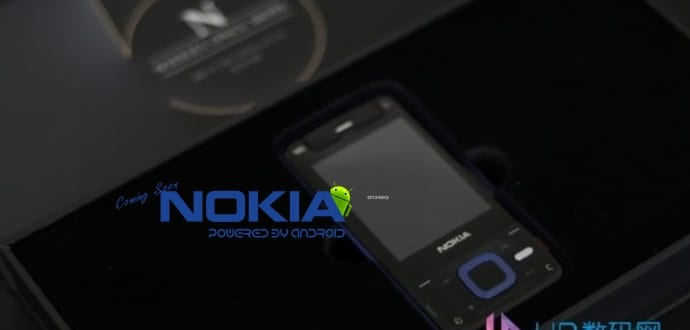 Nokia N Series smartphones to make a comeback at MWC 2017 ...