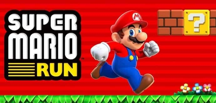 This Super Mario Run 1.12 hack has all levels unlocked within the game