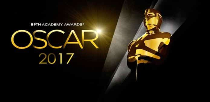 Oscar fever: All Oscar-nominated films are available on The Pirate Bay, ExtraTorrent, RARBG and KickassTorrents