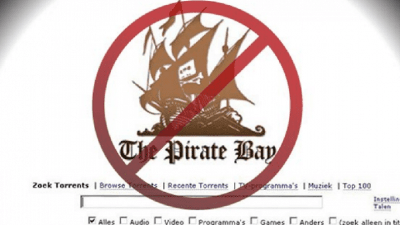are torrents illegal in sweden