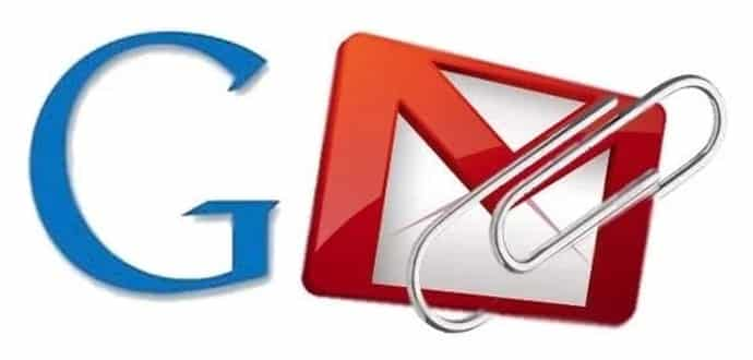 Now you can't send JavaScript Files over Gmail