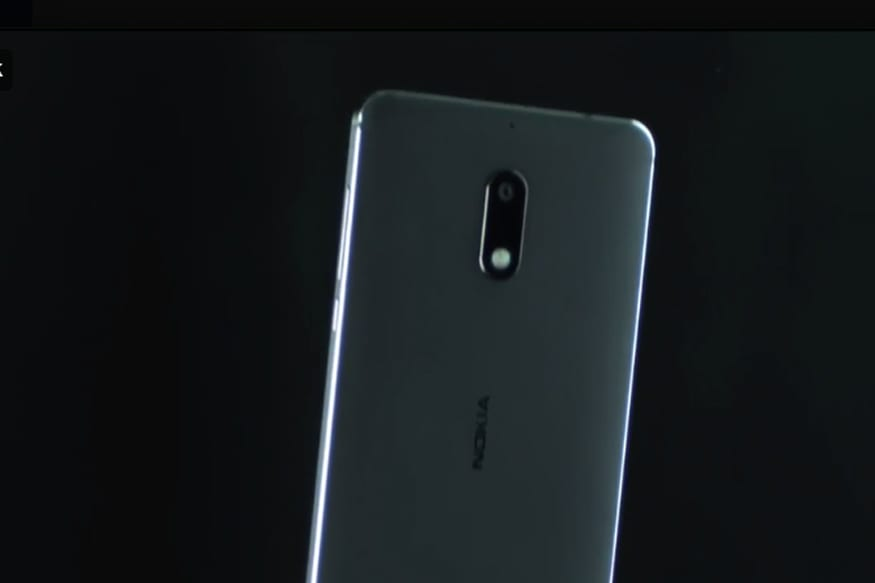 Nokia 3 to cost $146, Nokia 5 $200 and Nokia 6 $299, Nokia 3310 with 22 hrs talktime