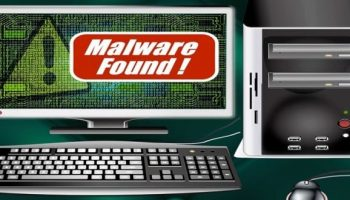 7 Definitive Signs Of A Malware Infection On Your Computer