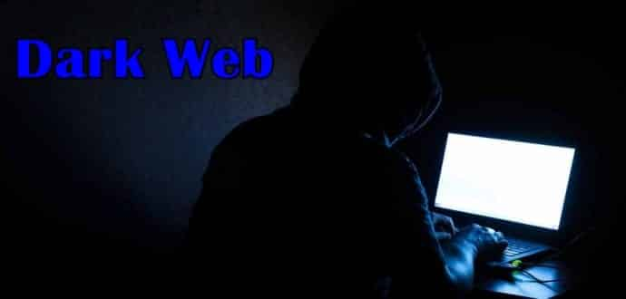 The Dark Web explained: What lies on the Tor accessible dark websites