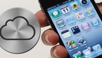 Apple is storing user's iPhone browser history on iCloud for a year after it is deleted