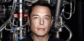 Humans must become Cyborgs or become irrelevant in AI age, warns Elon Musk
