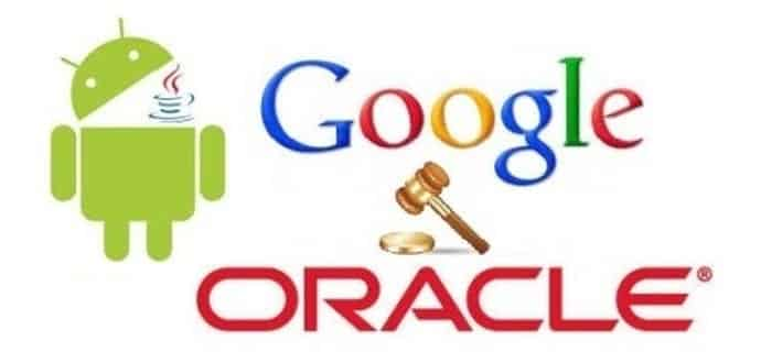 Oracle refuses to let go of Google for using Java in its Android operating system