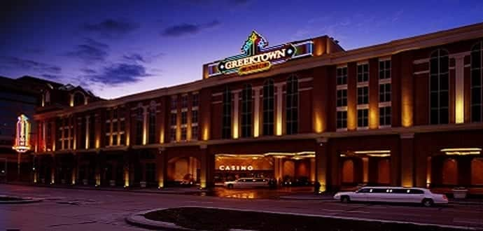 Technology powers up gaming in hotels techworm for A step ahead salon poughkeepsie ny