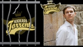 5 Fast Facts You Need to Know About KickassTorrents Owner Artem Vaulin