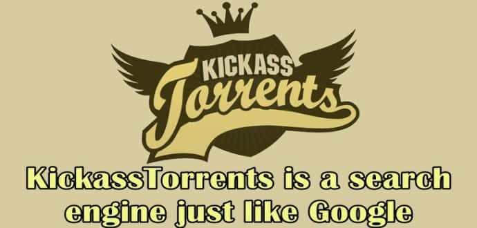 KickassTorrents is a search engine just like Google argues Kat's defense lawyer in Artem Vaulin trial