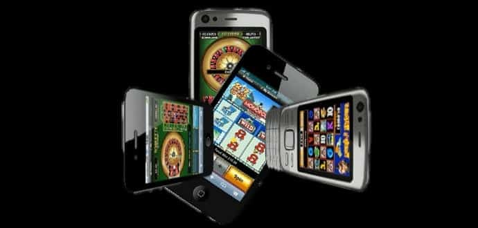 Best casino apps free