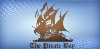The Pirate Bay, KickassTorrents, ExtraTorrent Links To Be Blocked By Google, Yahoo And Other Search Engines