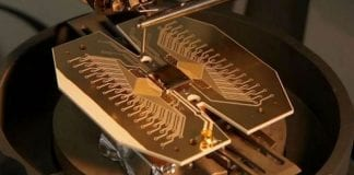 First ever blueprint for constructing an open-sourced quantum computer unveiled