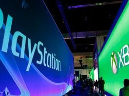 PlayStation Portable ISO and Xbox 360 forums hack exposes credentials of 2.5 million gamers