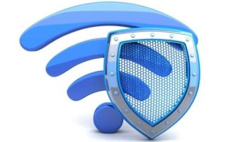How a VPN protects you on Public Wi-Fi