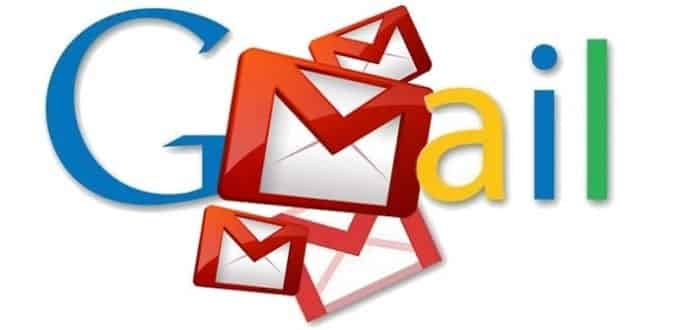 Gmail will stop working on Chrome for XP and Vista