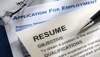 9 Common Resume Mistakes Every Job Seeker Should Avoid