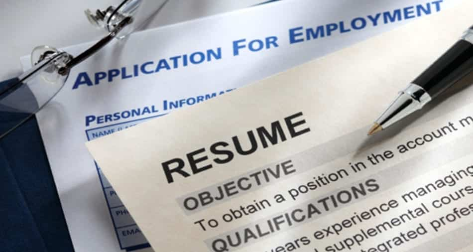 Common Resume Mistakes Every Job Seeker Should Avoid  Techworm