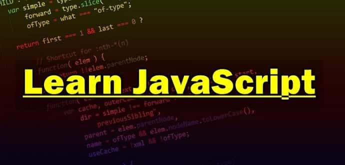 Amazon Best Sellers: Best JavaScript Programming