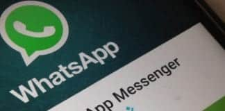 WhatsApp Could Soon Bring Back Text Status Updates