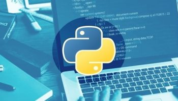 7 Best Python Books To Learn Programming