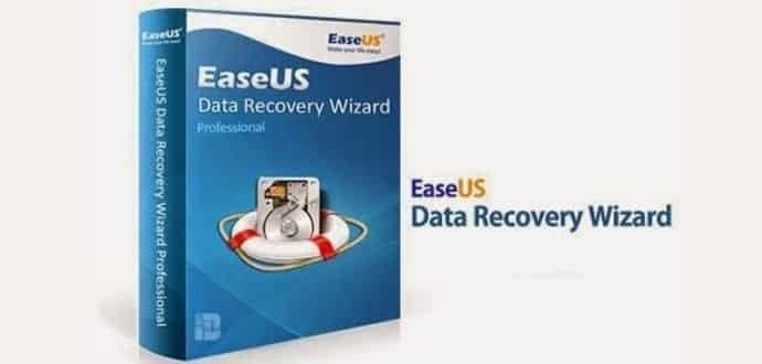 Easeus Data Recovery Wizard Free » Techworm. Marketing Business Plan Insurance Glendale Az. Prudential Retirement Plan Large File Share. Auto Insurance Quotes Ny Volkswagen Denver Co. Mobile Health Management Services. Mitsubishi Auto Repair Empresas De Web Design. A T And T Wireless Internet New Leaf Dental. University Of Minnesota Employee Benefits. Caring For People With Dementia