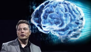 Elon Musk's Neuralink Wants to Connect Our Brains to Computers