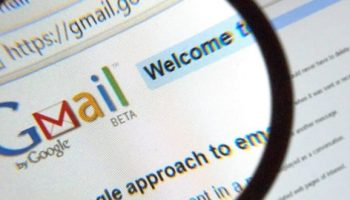 More than 1 million decrypted Gmail and Yahoo accounts allegedly up for sale on the Dark Web