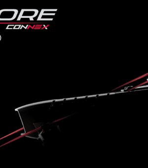 Become A Drone Ace Straight out of the Box with Amimon's Racing Drone FALCORE