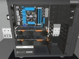 PC Building Simulator: Build Your Own PC And Sell It