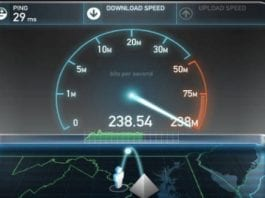 Global Average Internet Connection Speed Increases 26% Year Over Year, Akamai Reports