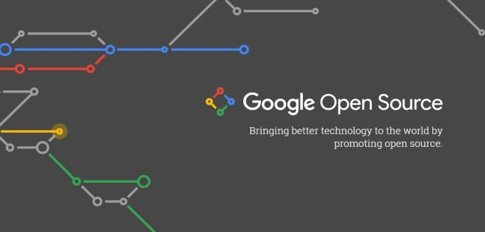 Google Brings All Its Open Source Projects Under One Roof