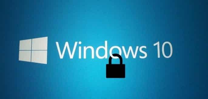 How To Reset Windows 10 Login Password If I Forgot? » TechWorm