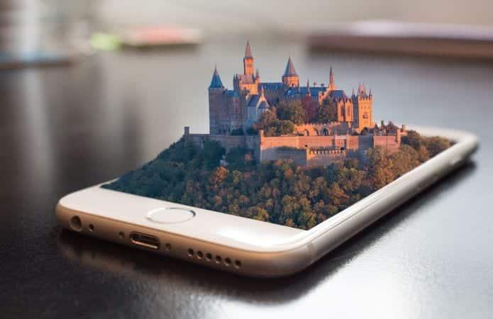 Why Every Digital Casino Needs A Mobile App?