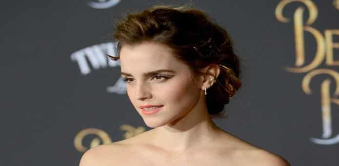 Fappening hack: Somebody leaked nude images of Emma Watson, Mischa Barton, Amanda Seyfried and other celebrities