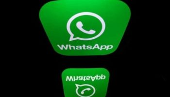 How WhatsApp & Telegram Accounts Can Be Hacked With Just One Photo