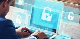 10 Must-Read Books For Information Security Professionals