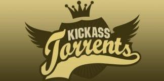 Film Company Tricks Pirates With Fake KickassTorrents Website