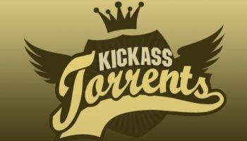 Film Company Tricks Pirates With Fake KickassTorrents Website