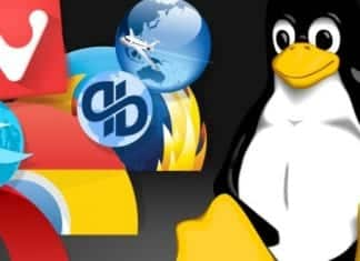 linux-best-browser-994x400